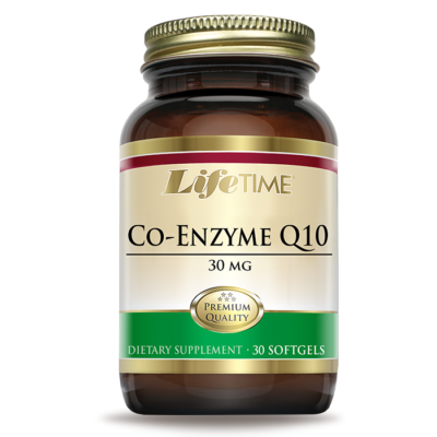 LT-CO-ENZYME_Q10