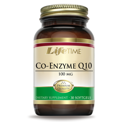 LT-CO-ENZYME_Q10_100mg-700x700