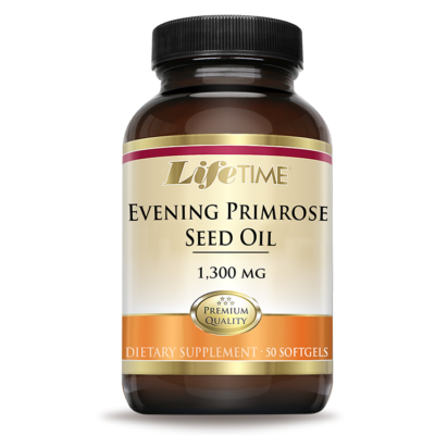 LT-EVENING_PRIMROSE_SEED_OIL
