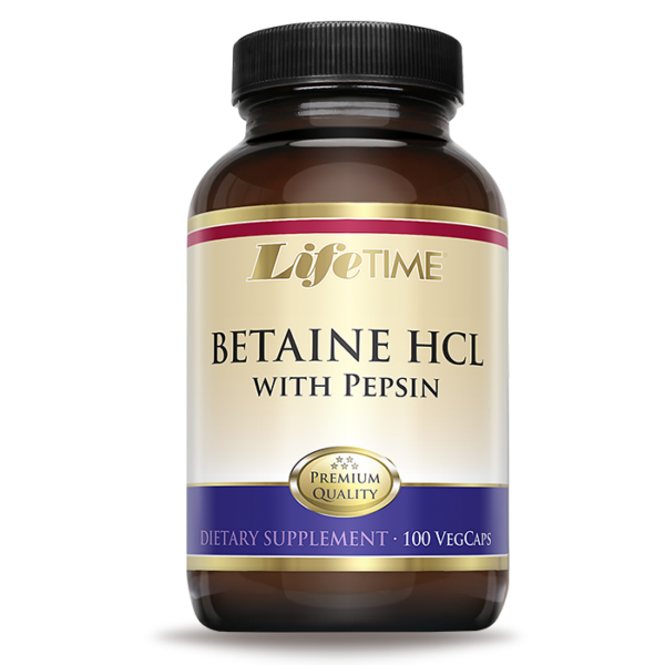 LT-BETAINE_HCL